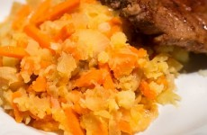 hutspot biefstuk